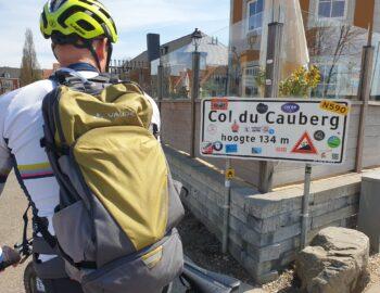 Getest: mountainbikerugzak Bike Alpine Pro 28+