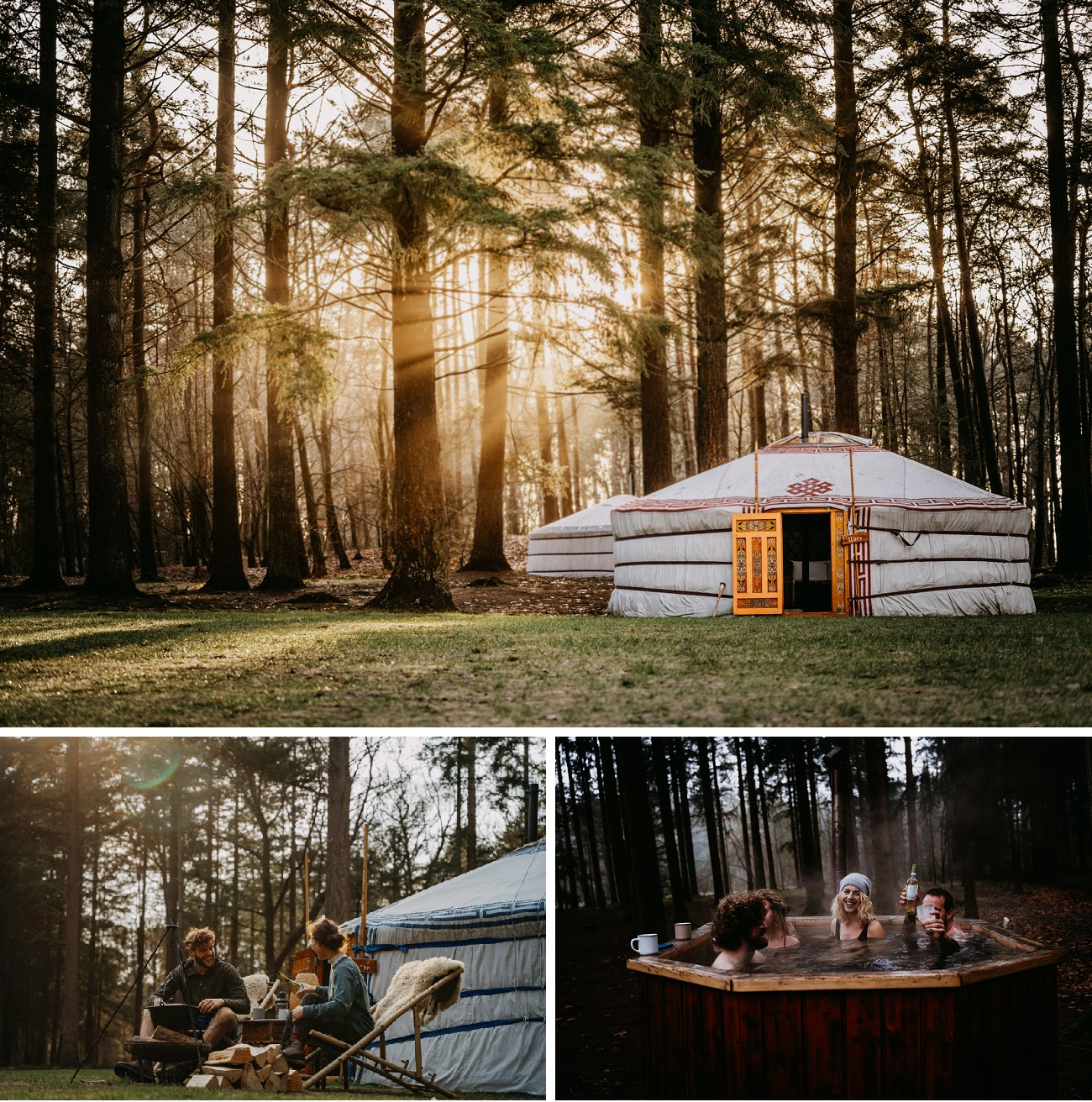 Nordic-Woods