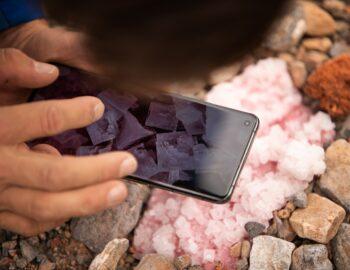 Getest: de OPPO Find X3 Pro 5G