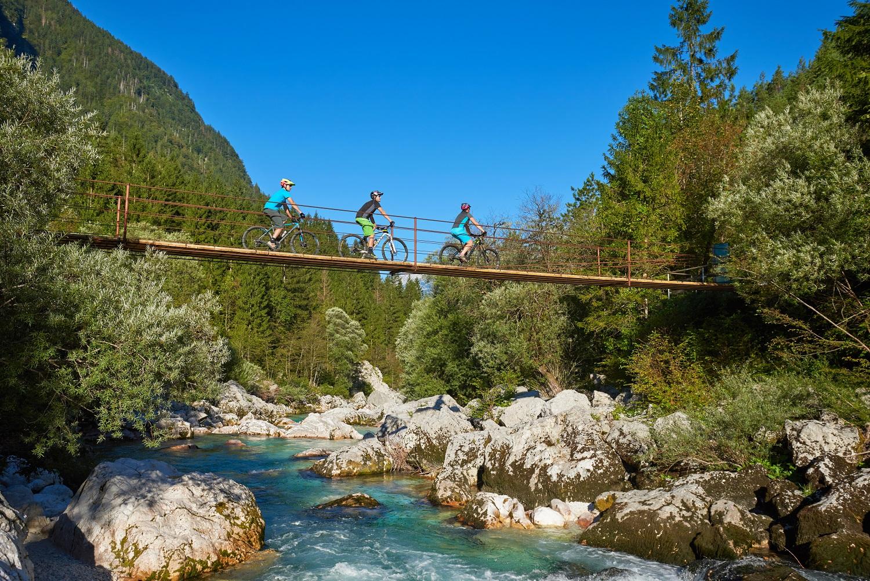 Reisadvies Slovenië 2021