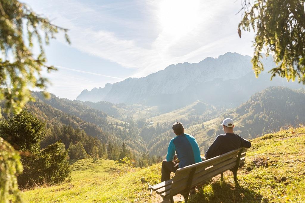 Tirol_oostenrijk