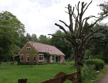 Langs de Nederlandse grens – deel 1: Groningen