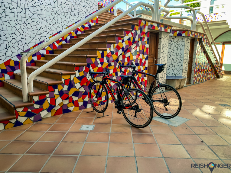 Bike Sensations Lanzarote