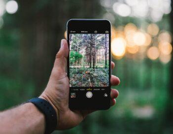Handige telefoon accessoires tijdens het reizen