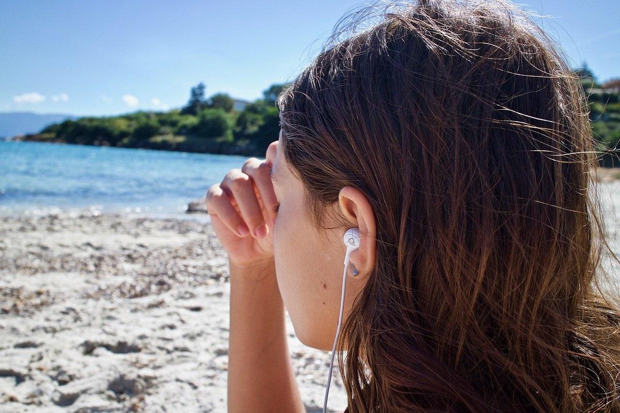 earpods
