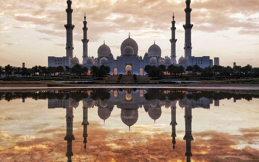 emiraten-abu-dhabi-sheikh-zayed-moskee