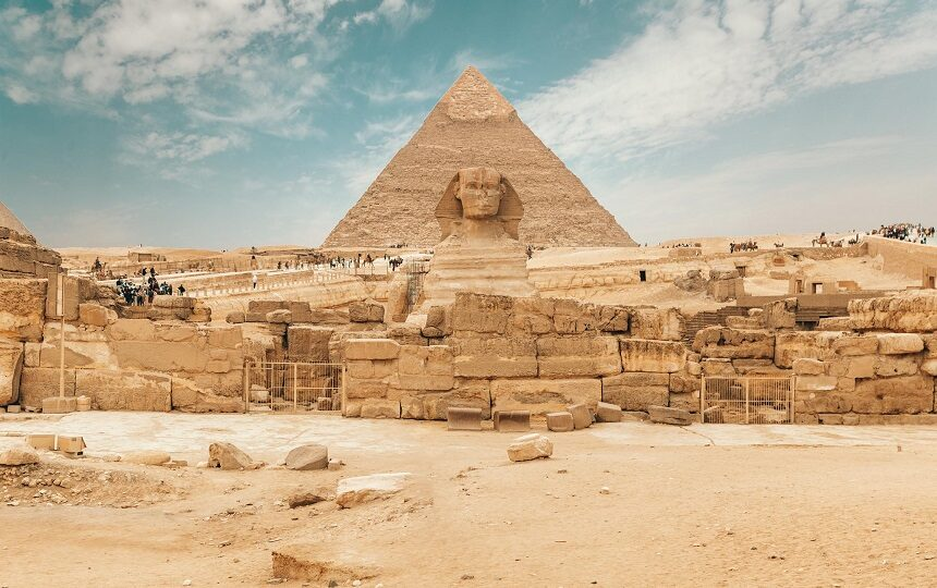 rondreis-sfinx-en-piramide