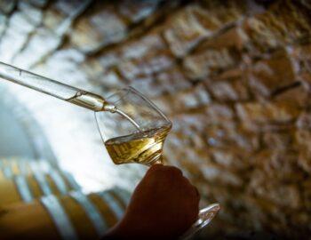 Sancerre – een weekend vol eersteklas culinair genot