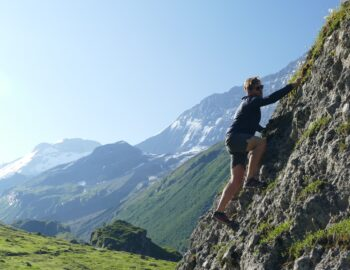 La Plagne: de avontuurlijke Franse Alpen