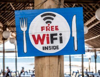 Waarom een VPN op vakantie tot je standaarduitrusting behoort