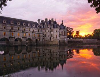 Reisinspiratie: het Loiredal in 25 foto's