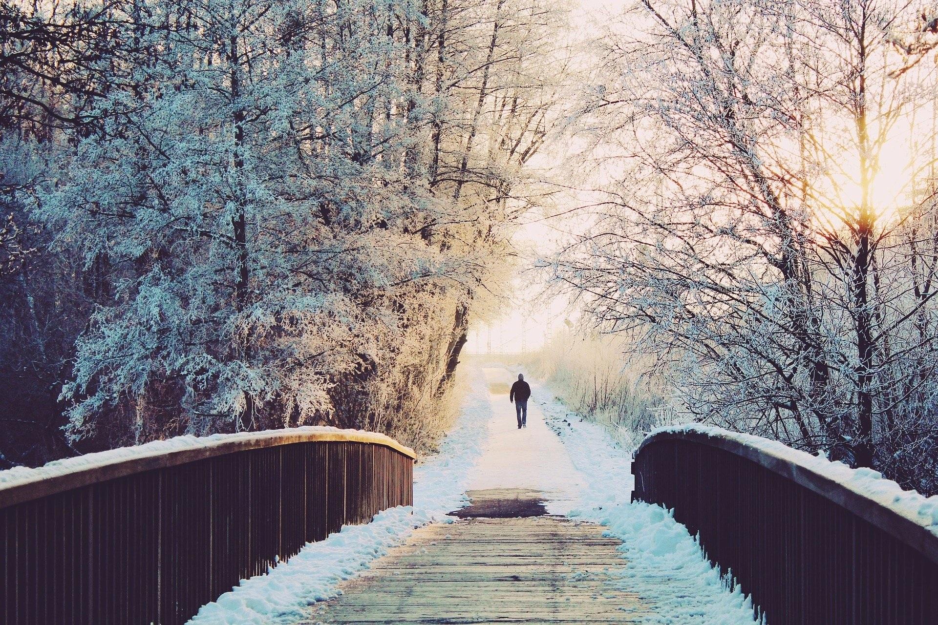 fotograferen in de winter tips