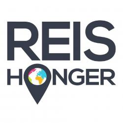 Team Reishonger